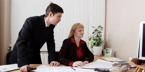 Outsourcing funkcji Administratora Bezpieczeństwa Informacji ABI