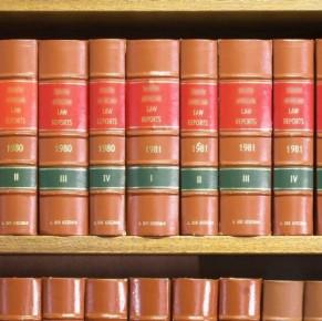 Doradztwo z zakresu prawa autorskiego