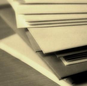 Tworzenie dokumentacji przetwarzania danych