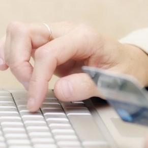 Doradztwo dla E-biznesu
